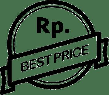 icon-zal-best-price