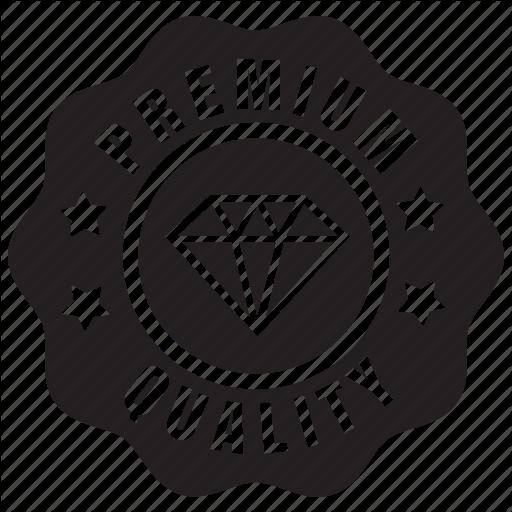 premium_quality_label-512