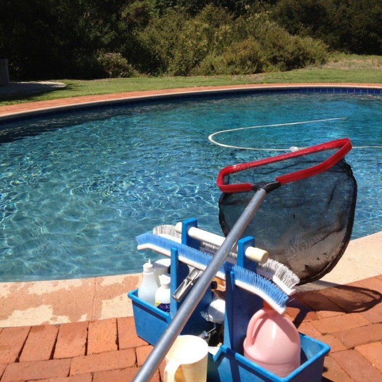 Best_Pool_Service_in_San_Diego