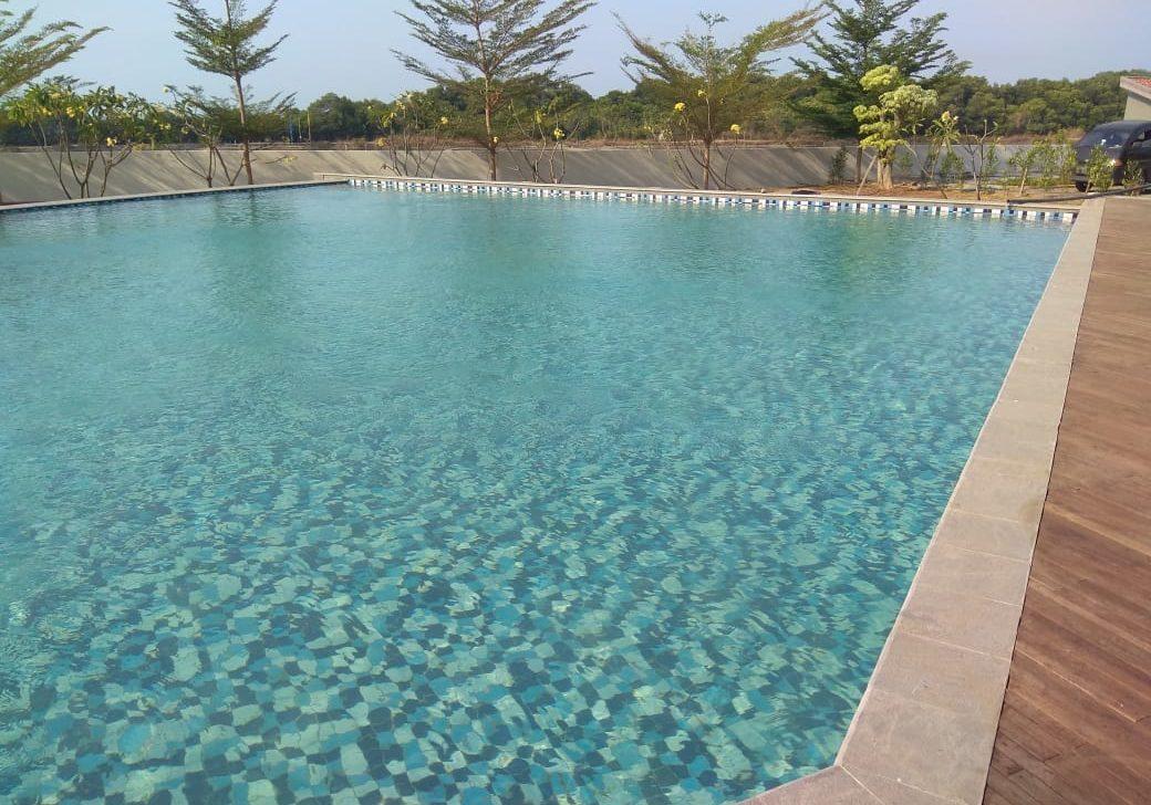 POLLOS Hotel Rembang Bluepool-9